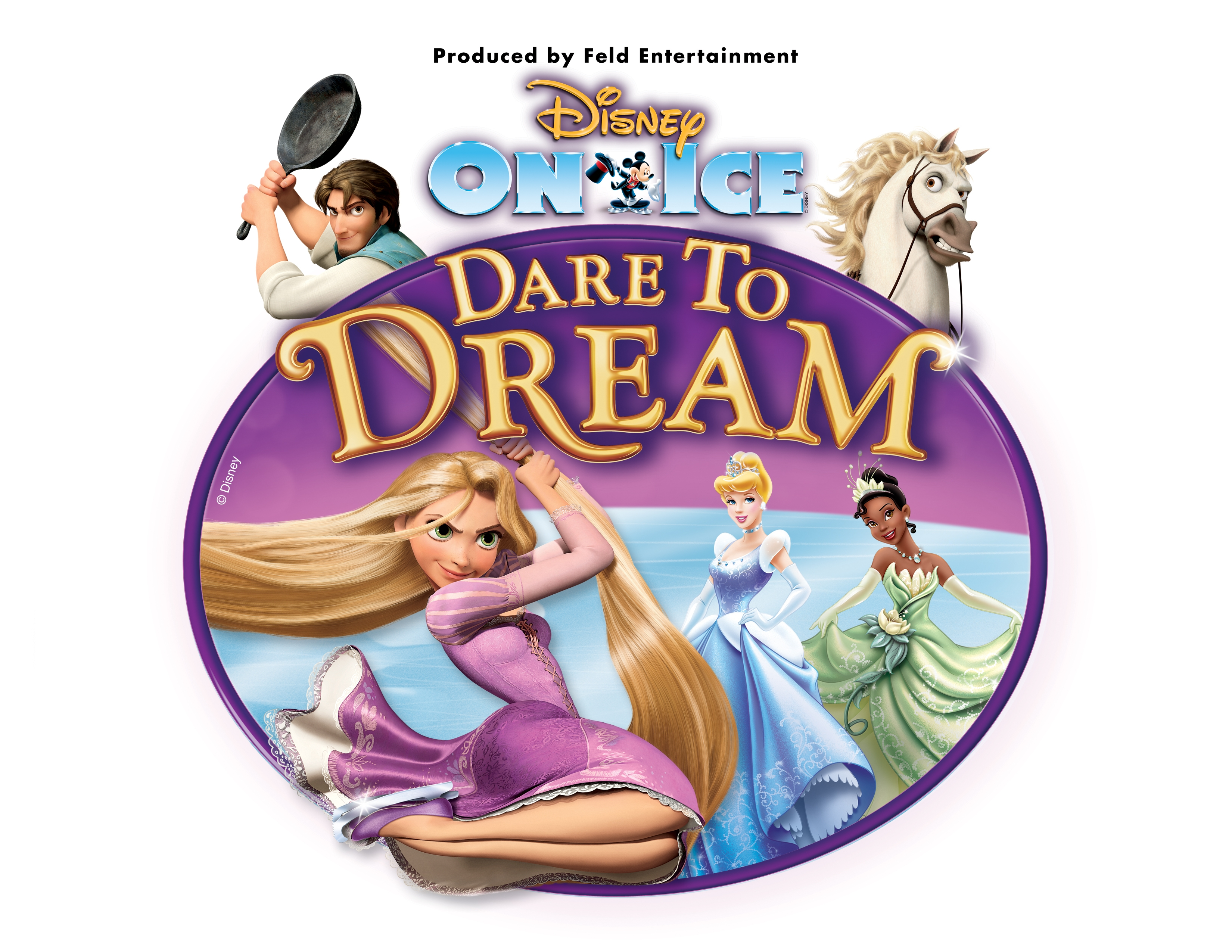 Our disney on ice dare to dream experience disney on ice dare to dream buycottarizona