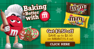 MM_Baking_Coupon_Image_V2