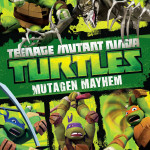 TMNT_MM_DVD_Front-lo